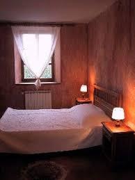 chambre d hote pierrelatte chambres d hôtes lou camin
