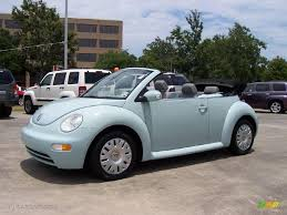 volkswagen buggy blue volkswagen new beetle information and photos momentcar