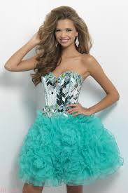 77 best homecoming dresses images on pinterest short dresses