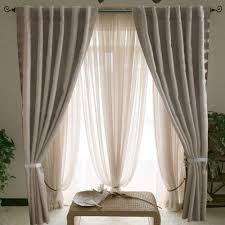 popular custom made blinds buy cheap custom made blinds lots from