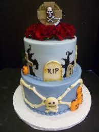 596 best halloween gâteaux images on pinterest halloween baking