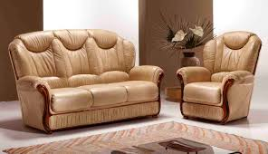 Old Fashioned Leather Sofa Leather Sectional Sofa Throughout Leather Sofas Tips On
