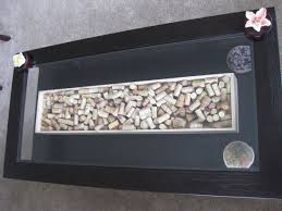 themed guest book wine theme wedding guest book your guests sign wine corks