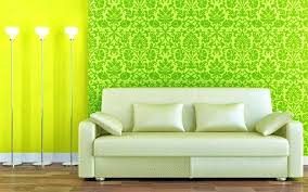 painting for bedroom wall texture paint for bedroom medium size of texture paint