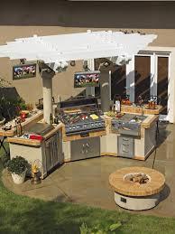 outdoor kitchen sink laminate mahogany wood flooring wooden
