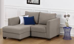 buy sofa sets online at best prices in