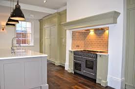 s1 kitchens blog bespoke kitchen designs