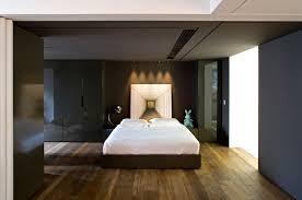 Schlafzimmereinrichtung Blog Stilvolle Männer Schlafzimmer Wohnideen Einrichten Stylische