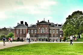 kensington palace tickets list of synonyms and antonyms of the word kensington palace admission