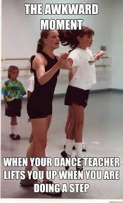 Dance Memes - dance memes 37 wishmeme
