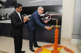 mercedes benz ceo mercedes benz expands r u0026d in india indiapages