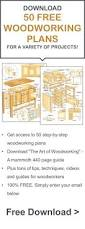Woodworking Plans Free For Beginners by Best 25 Free Woodworking Plans Ideas On Pinterest Tic Tac Toe
