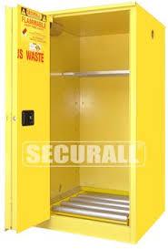 Yellow Metal Storage Cabinet 6 Foot Wide Storage Cabinet Http Divulgamaisweb Com