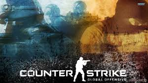 a new definition of friendly fire games globaloffensive csgo