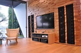 livingroom ls unique system near sentosa cove