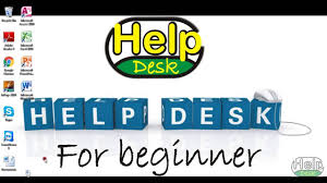 microsoft word help desk how we can save a file in ms word 2010 using save save as option
