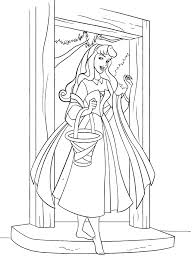 disney xd coloring pages coloring