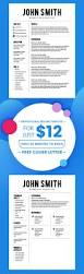 The Best Resume Builder Free by Best 25 Best Resume Template Ideas Only On Pinterest Best