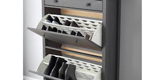 Kitchen Cabinet Price List by Proud Ikea Wall Cupboards Tags Ikea Kitchen Cabinets Price List
