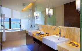 stunning modern bathroom design programs free with comfy bath tub