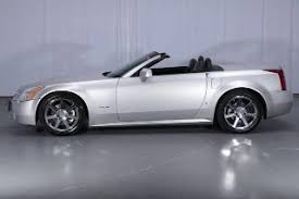 cadillac xlr cost used cadillac xlr for sale in lancaster pa edmunds