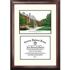 of illinois diploma frame where can i buy diploma of the of illinois buy