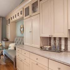 white washed maple kitchen cabinets photos hgtv