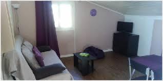 chambres d hotes port vendres chambres d hotes port vendres à vendre la grone une chambre d