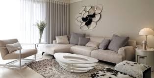 Wohnzimmer Deko Fr Ling Awesome Wohnzimmer Vorwand Mit Deko Nische Pictures House Design