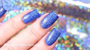 nail art designs 2017 easy nails tutorial luxury nail art