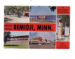 Minnesota travel sayings images Best 25 bemidji minnesota ideas minneapolis state jpg