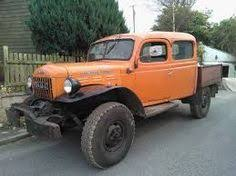 dodge for sale uk 1920s dodge cars for sale uk search dodge