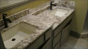How To Make A Concrete Table by Kitchen How Much Do Concrete Countertops Cost Making A Concrete