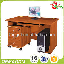 Computer Desk Big Lots Cost Price General Use Rate Quality Big Lots Modern Wood