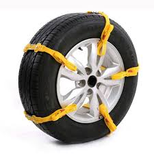 mudding tires 10x auto mud tires trucks snow chain for car winter wheels