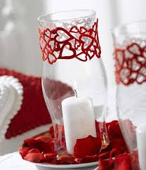 Valentine Banquet Decorations Ideas by 35 Best Images About Valentine U0027s Banquet On Pinterest