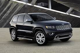 new jeep truck 2014 2014 jeep cherokee specs and photos strongauto
