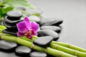 deco chambre zen bouddha la zen attitude est chez vous ac déco blog