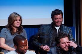 james roday and maggie lawson 2015 flickriver jfer21 s photos tagged with timothyomundson