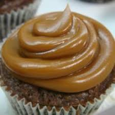 condensed milk chocolate frosting recipe allrecipes com