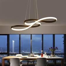 Diy Pendant Light Fixture Minimalism Diy Hanging Modern Led Pendant Lights For Dining Room