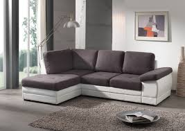 canap d co salon avec canap gris fonc avec quel cadre d co avec un canap gris
