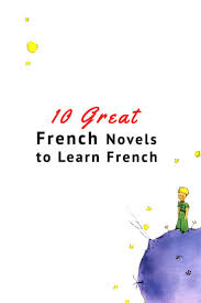 French Er Ir Re Verbs Worksheets 21 Best French Teaching Images On Pinterest Core French French