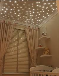 le plafond chambre décorer le plafond d une chambre d enfant jool décoratrice