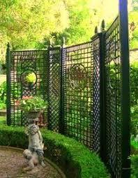 Garden Trellis Design by Trellis Designs Within French Formal Garden Inspirations Eliot