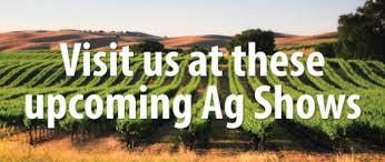 custom built farming and agricultural equipment fresno ca d u0026m