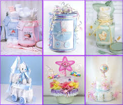 simple baby shower beauty simple baby shower recuerdos decoration furniture