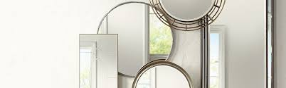 Lightweight Mirror For Wall Mirrors Designer Mirror Styles Lamps Plus