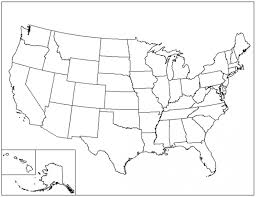 usa map states worksheet visit our printable map worksheets page to view all of our blank