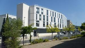 location bureaux aix en provence location bureaux aix en provence 13100 654m2 id 298913